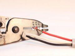 電気設備工事の修理や点検は必要?